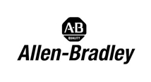Allen Bradley Servo Drives Suppliers