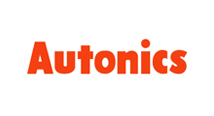 Autonics Rotory Encorders Suppliers