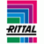 Rittal Electronics