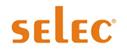 Selec Electronics